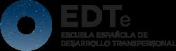 Logo_EDTE_sin fondo