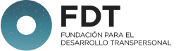 Logo_FDT